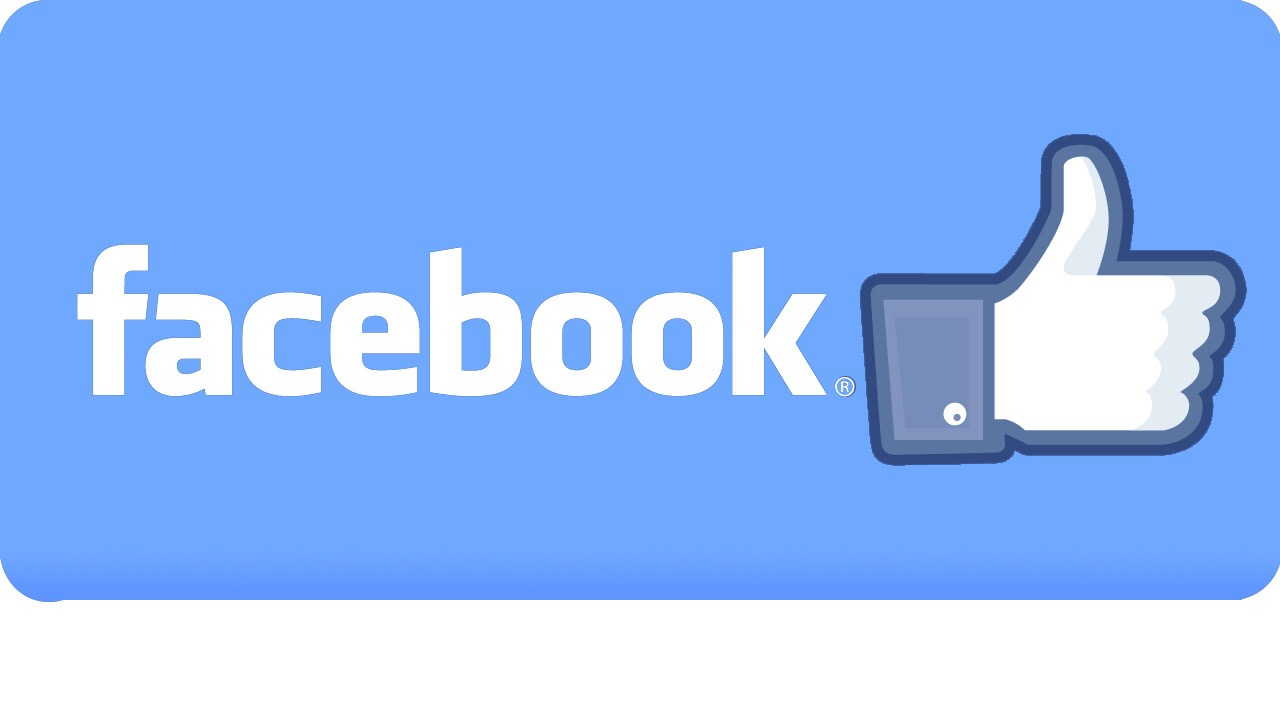 My Facebook Page
