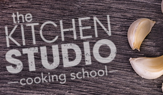 Southen Dinner Party at The Kitchen Studio