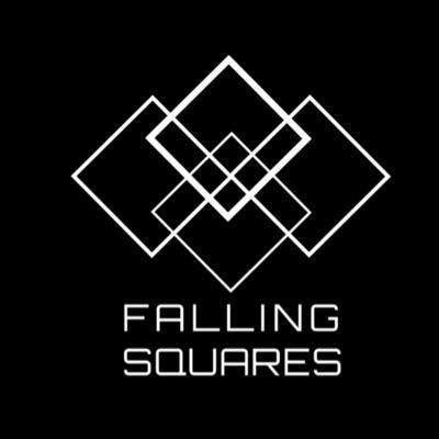 Falling squares video marketing frederick maryland