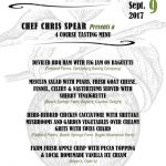 savor gettysburg market tour with chef chris spear of perfect little bites